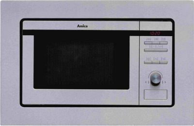 amica-einbau-grill-mikrowelle-emw13180e