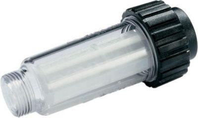 Kärcher Wasserfilter 4.730-059.0