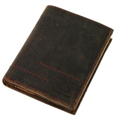 Greenburry Vintage Revival Vol.2 Geldbörse Leder 10 cm
