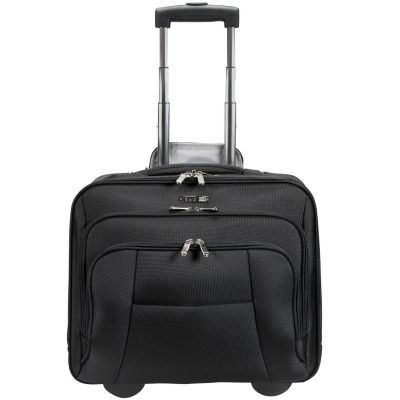 Bussiness & Travel Business-Trolley 41 cm Laptopfach