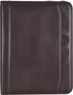Aktenmappe Leder 30 cm