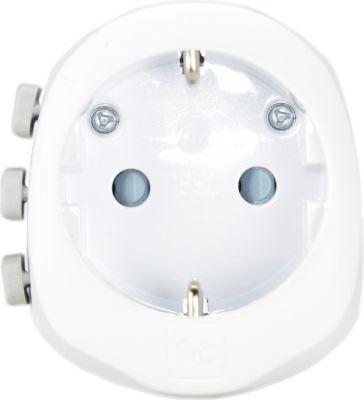 go-travel-elektro-elektronikgerate-reiseadapter-eu-usa-uk-aus-china-adapter