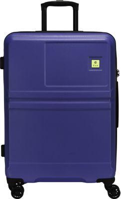 d & n Travel Line 9500 4-Rollen Trolley 68 cm 1779598000