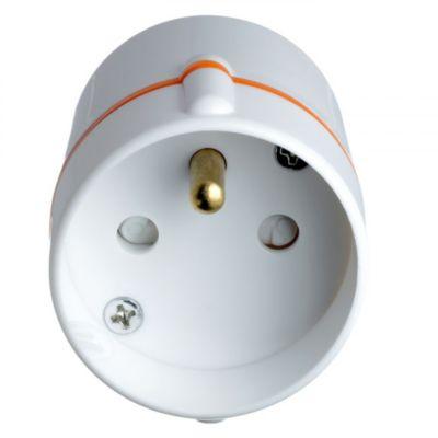 go-travel-elektro-elektronikgerate-reiseadapter-frankreich-usa-adapter