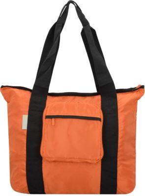 Go Travel Light Shopper Tasche 31,5 cm