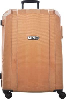 Epic GRX Hexacore 4-Rollen Trolley 75 cm