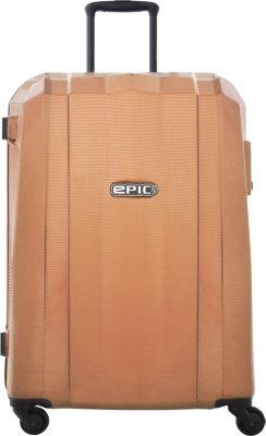 Epic GRX Hexacore 4-Rollen Trolley 65 cm