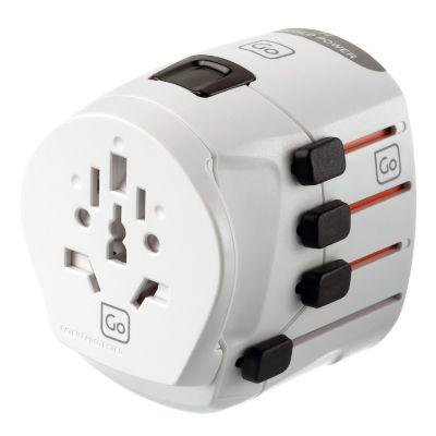go-travel-elektro-elektronikgerate-adapter-reiseadapter-weltweit