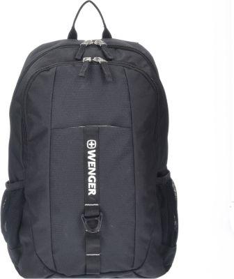 Laptop-Rucksack WG6639 Freizeit Outdoor Trekking 47 cm Tabletfach
