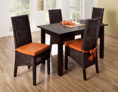 rattanstuhl preisvergleich die besten angebote online kaufen. Black Bedroom Furniture Sets. Home Design Ideas