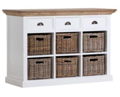kommode sideboard preise vergleichen und g nstig einkaufen. Black Bedroom Furniture Sets. Home Design Ideas