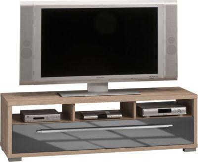 eiche dekor billig kaufen. Black Bedroom Furniture Sets. Home Design Ideas