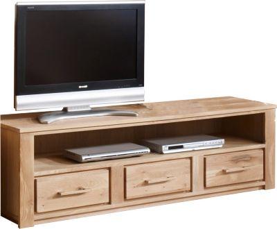 m bel lowboard preis vergleich 2016. Black Bedroom Furniture Sets. Home Design Ideas