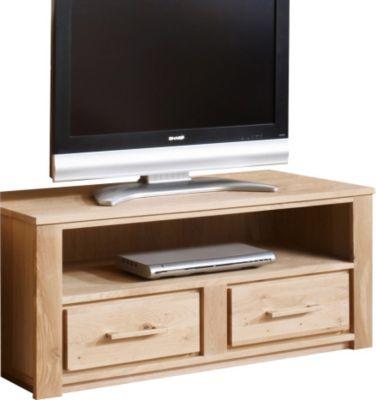 henke m bel lowboard arezzo lang plus de. Black Bedroom Furniture Sets. Home Design Ideas