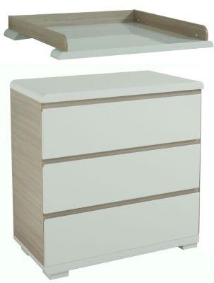 couchtisch hochglanz billig kaufen. Black Bedroom Furniture Sets. Home Design Ideas