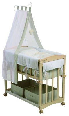 stubenbett preisvergleich die besten angebote online kaufen. Black Bedroom Furniture Sets. Home Design Ideas