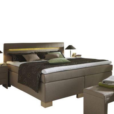 schminkspiegel mit beleuchtung preisvergleich die besten. Black Bedroom Furniture Sets. Home Design Ideas