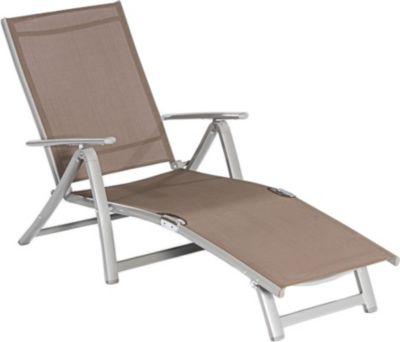Deck Chair Ravenna