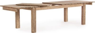 Bizzotto Teak Tisch Travis