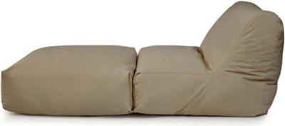 outbag outdoor sitzsack liege peak plus mud plus de. Black Bedroom Furniture Sets. Home Design Ideas