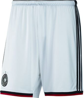 DFB Home Short WM 2014
