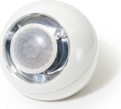 gev-led-lichtball-mit-bewegungsmelder-wei-