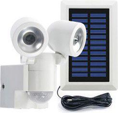 gev-solar-led-strahler-duo-lpl-wei-841