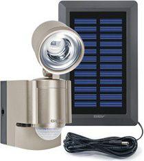 gev-solar-led-strahler-lpl-14817