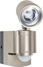 gev-led-strahler-batterie-lll-14800