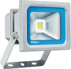 gev-led-strahler-10-watt-lls-15005, 39.99 EUR @ plus-de