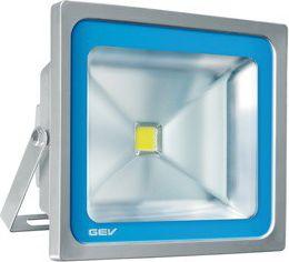 gev-led-strahler-50-watt-lls-15036