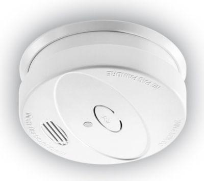 gev-rauchwarnmelder-fmr-4245