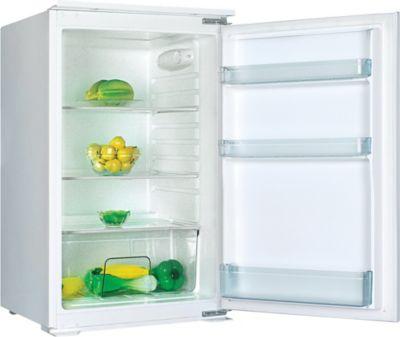 Hausgeräte Kühlschrank KS130.0