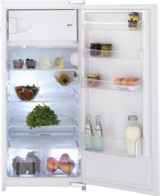 Kühlschrank RBI 2302 F