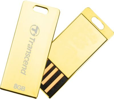 Transcend USB-Stick JetFlash T3G 8GB