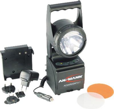 ansmann-taschenlampe-powerlight-5-1