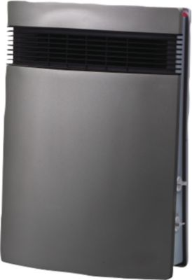 Steba Heizlüfter Schnellheizer KS 1 Litho | Baumarkt > Heizung und Klima > Heizgeräte | Steba