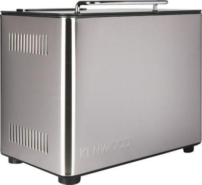 Brotbackautomat Umluft-Brotbackautomat BM450