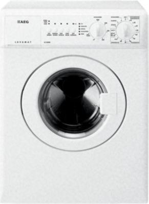 aeg waschmaschine lavamat billig kaufen. Black Bedroom Furniture Sets. Home Design Ideas