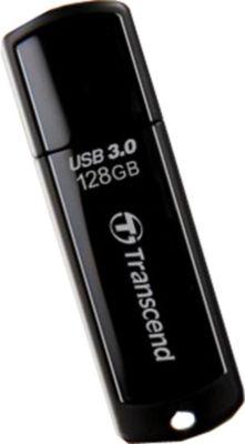 Transcend USB-Stick JetFlash 700 128 GB