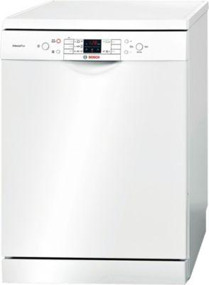 Spülmaschine SMS53L12EU