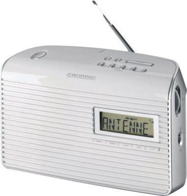 Radio Music 61