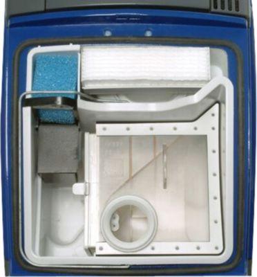 Thomas Filter Aquafilter-Set