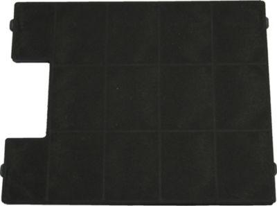 Filter Kassetten-Kohlefilter KF 17142