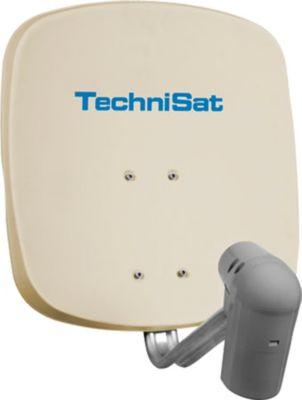 Technisat Sat-Spiegel SATMAN 45