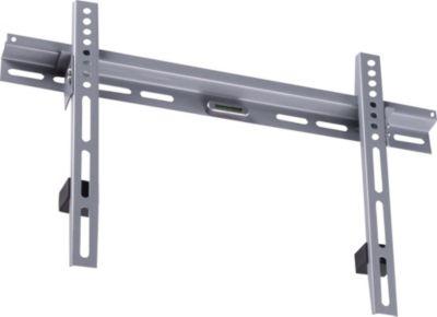 S-Impuls Befestigung/Montage LCD Wandhalterung TR 89717 1639124000
