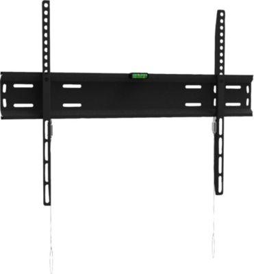 S-Impuls Befestigung/Montage LED Wandhalterung 1639126000