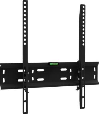 S-Impuls Befestigung/Montage LED Wandhalterung 1639125000