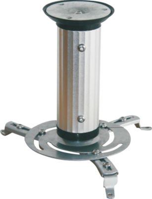 S-Impuls Befestigung/Montage Beamer Deckenhalterung 1639129000