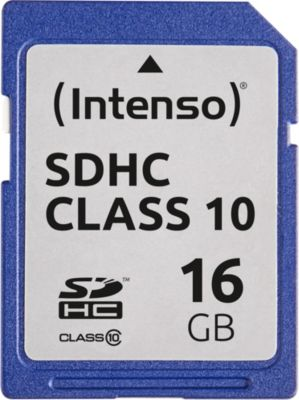 intenso-speicherkarte-secure-digital-sdhc-card-16-gb
